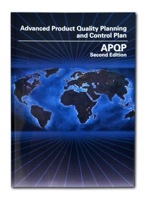 AIAG-APQP-Manual