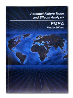 AIAG-FMEA-Manual