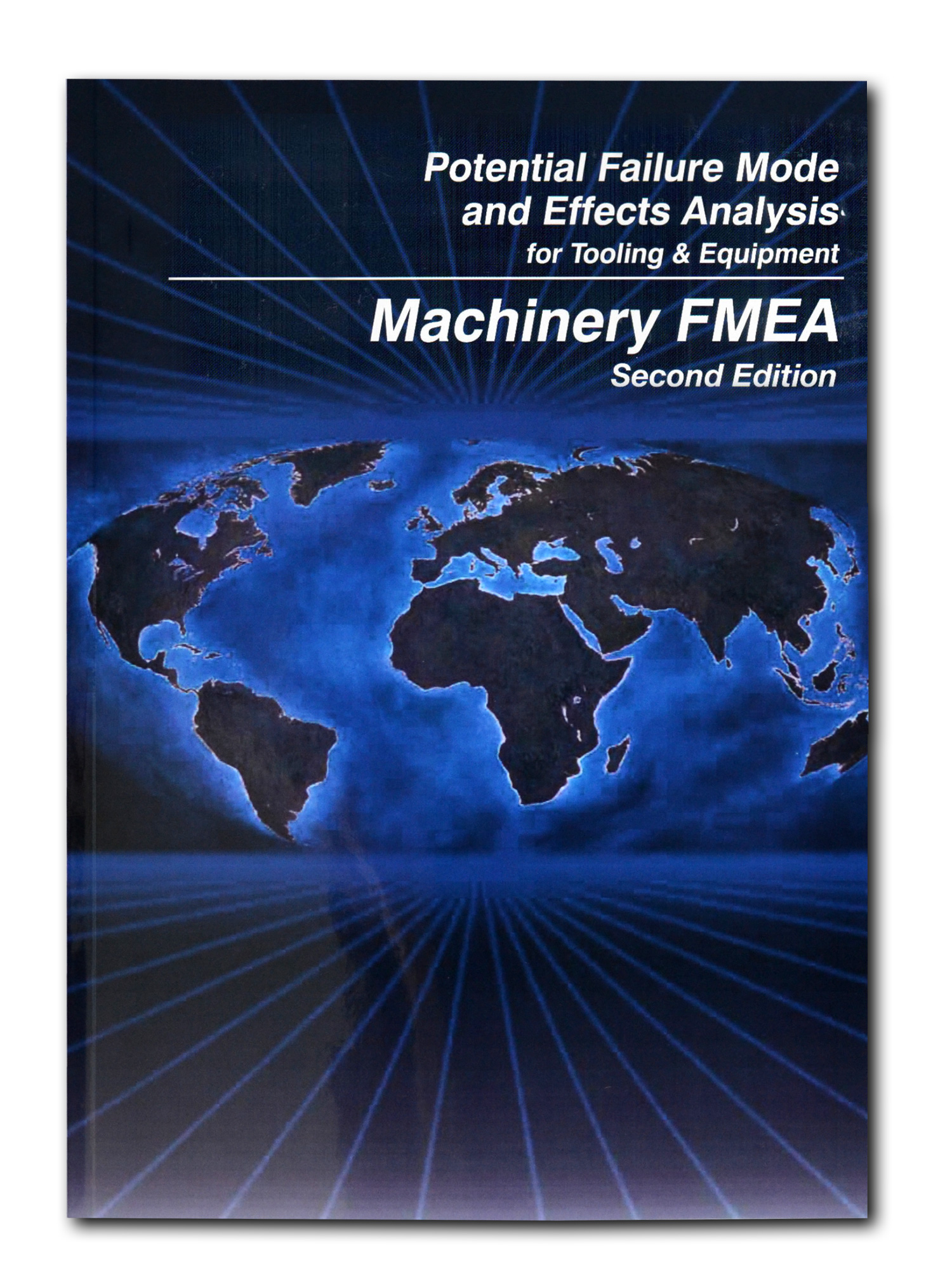 aiag potential failure mode and effects analysis for tooling rh lmrglobal co uk FMEA 4th Edition AIAG 4th Edition