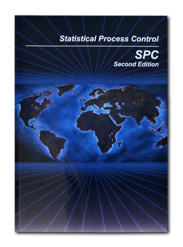 AIAG-SPC-Manual