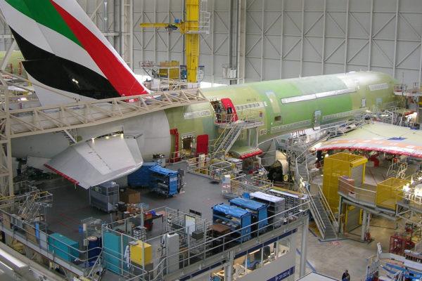 A3-Aerospace-specific-training