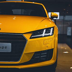 AUTOMOTIVE-2-300-300-1149831