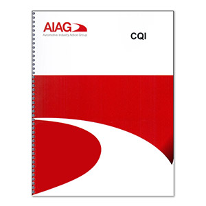 CQI-Continuous Quality Improvement-Manual-300-300