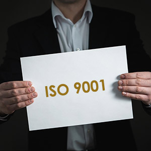 Quality-ISO 9001-2056027_1920