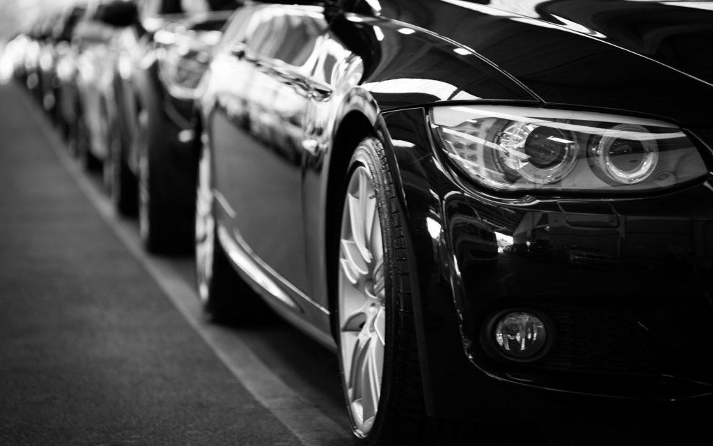 Automotive Internal Audit Training