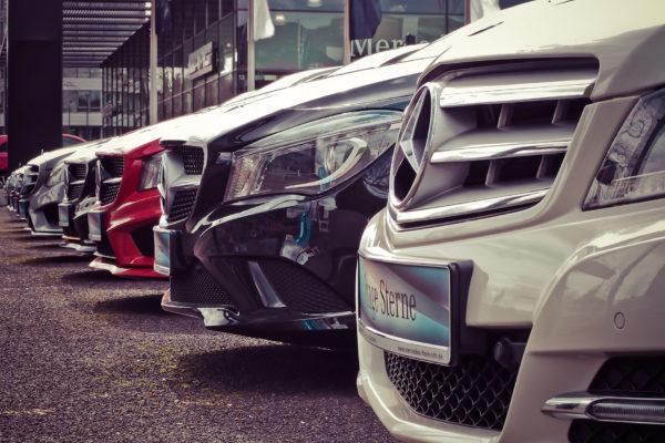 automotive-leadership-overview