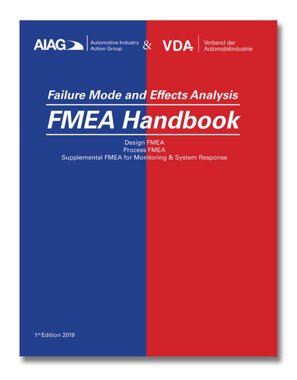 AIAG-VDA-FMEA-Handbook
