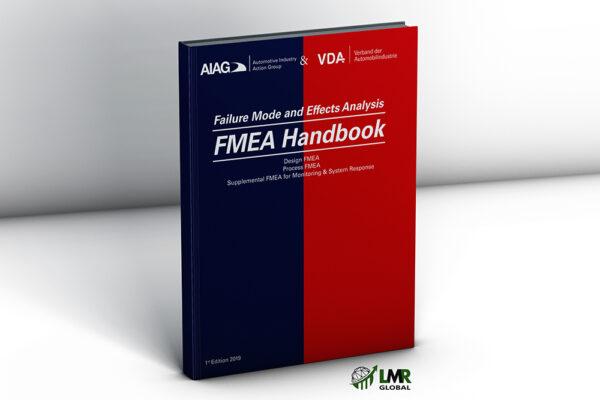 AIAG-VDA-FMEA-2019-Handbook